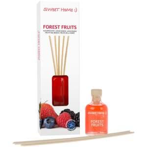 Sweet Home Lesné ovocie vonné tyčinky