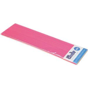 3DOODLER Single color ABS pack - Hot Pink
