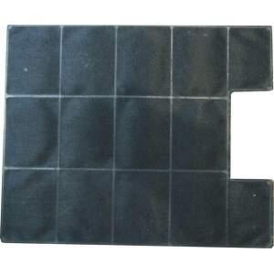 Concept 61990002 - uhlíkový filter