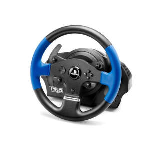 Thrustmaster T150 RS (PC, PS3, PS4, PS4 Pro, PS5)