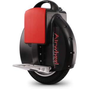 AirWheel X3 132WH