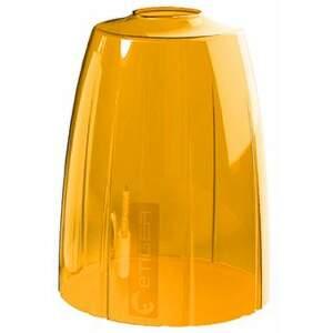 eTiger A0-CV1 Dizajnový kryt, Oranžový