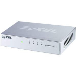 ZyXEL GS-105B - switch