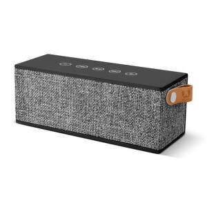 rockbox-brick-fabriq-concrete-1rb3000cc