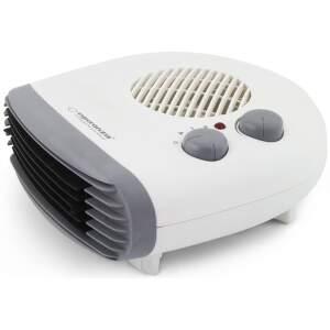 ESPERANZA EHH003 - teplovzdušný ventilátor