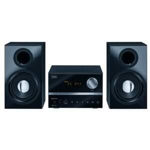 Mac Audio MMC 200