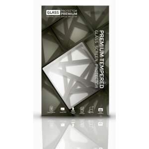Glass Protector Ochranné sklo na tablet pre Alcatel One Touch Pixi 4