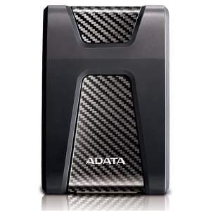 """A-DATA HD650 2.5"""" 2TB"""