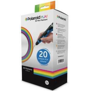 POLAR PL-2500-00