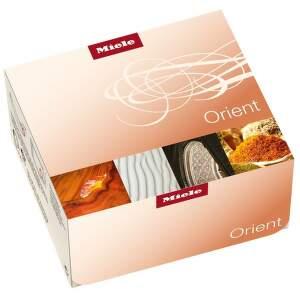 Miele FA O 151 L, Flakón s vôňou do sušičky ORIENT 12,5 ml