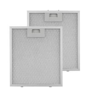 Klarstein 10032232 25,8x29,8 tukový filter