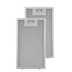 Klarstein 10032228 18,5x31,8 cm, Tukový filter