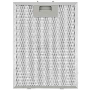 Klarstein 10030471 Hliníkový tukový filter 22 x 29 cm