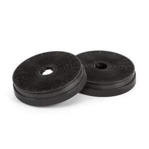 Klarstein 10030727 Filter s aktívnym uhlím