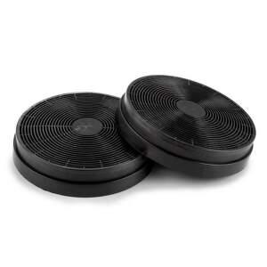 Klarstein 10027530 Filter z aktívneho uhlia