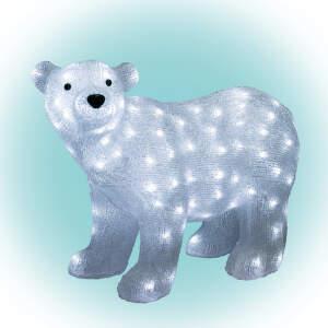 Ľadový medveď Somogyi KDA 6