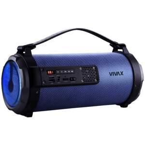 VIVAX BS-101 BLU