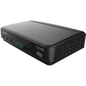 VIVAX DVB-T2 181H