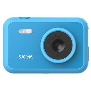 SJ CAM F1 Fun Cam, modrá