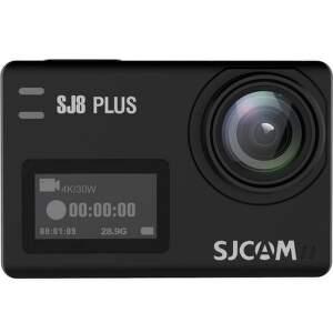 SJCAM SJ8 Plus čierna