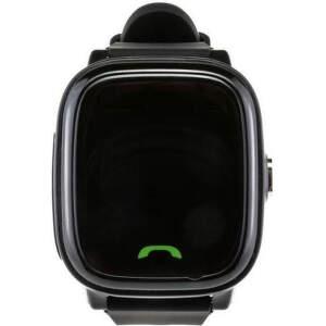 Sponge Smartwatch See 2 čierne