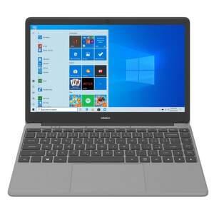 Umax VisionBook 14Wr (UMM230141) sivý