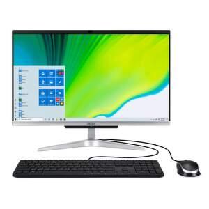 Acer Aspire C24-963 (DQ.BEQEC.006) čierny