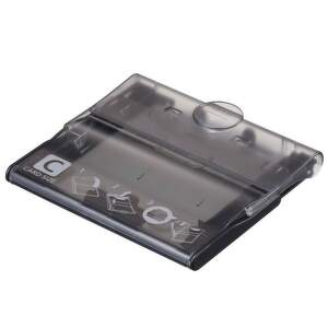 Canon PCC-CP400 držiak papiera