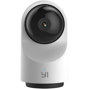 YI Dome Camera X