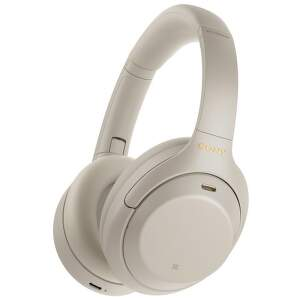 SONY WH1000XM4S SIL