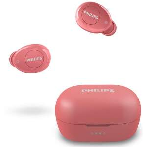 PHILIPS TAT2205RD/00 RED