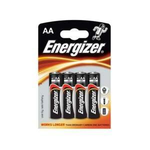 Energizer Base LR 06 (4-bal.)