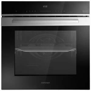 Concept ETV8560bc