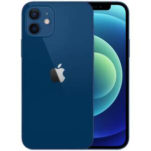 iphone-12-blue-select-2020