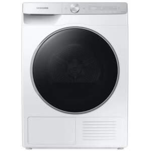 Samsung DV90T7240BH/S7, Sušička bielizne