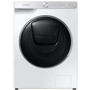 Samsung WW90T986ASH/S7, Práčka plnená spredu