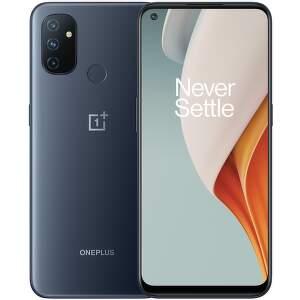 oneplus-nord-n100-64-gb-midnight-frost-smartfon