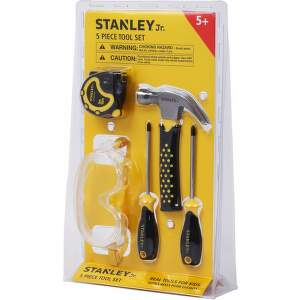 STANLEY JR ST004-05-SY (1)