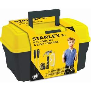 STANLEY JR TBS001-05-SY (1)
