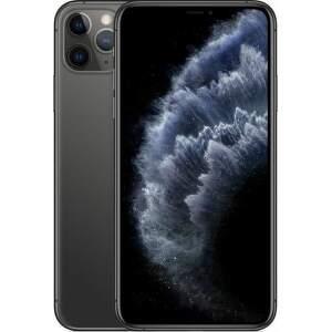 renewd-obnoveny-iphone-11-pro-max-64-gb-space-gray-vesmirne-sivy