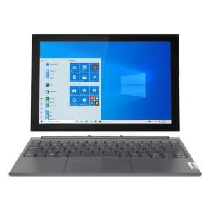 Lenovo IdeaPad Duet 3-10IGL5 82HK0026CK sivý