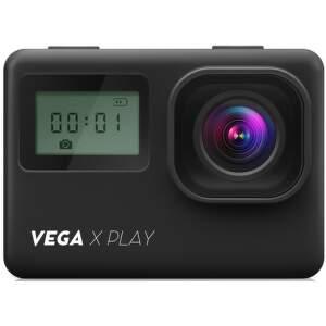 niceboy-vega-x-play-cierna-akcna-kamera