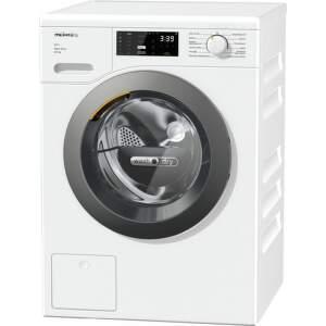 Miele WTD160WCS práčka so sušičkou