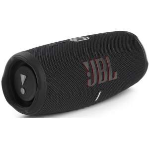 JBL CHARGE 5 BLK