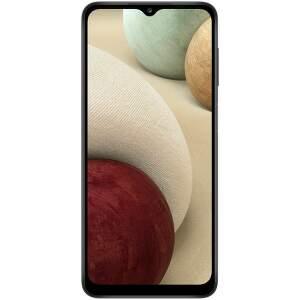 Samsung Galaxy A12 32 GB čierny