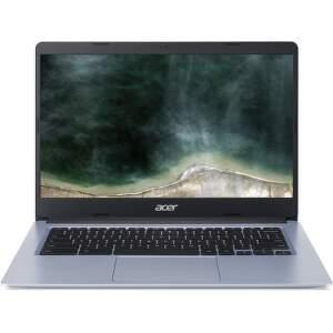 Acer Chromebook 14 CB314-1HT (NX.HKEEC.002) strieborný
