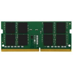 Kingston ValueRAM KVR32S22S6/8 DDR4 1x 8 GB 3200 MHz CL22 1,20 V