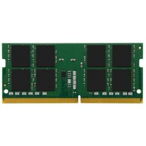Kingston ValueRAM KVR32S22D8/32 DDR4 1x 32 GB 3200 MHz CL22 1,20 V