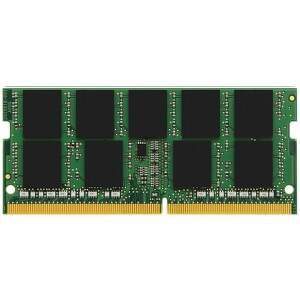 Kingston ValueRAM KVR26S19D8/32 DDR4 1x 32 GB 2666 MHz CL19 1,20 V