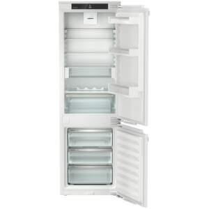Liebherr ICNd 5123 vstavaná kombinovaná chladnička